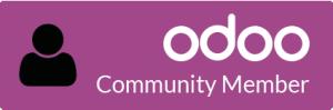 odoo_community_member